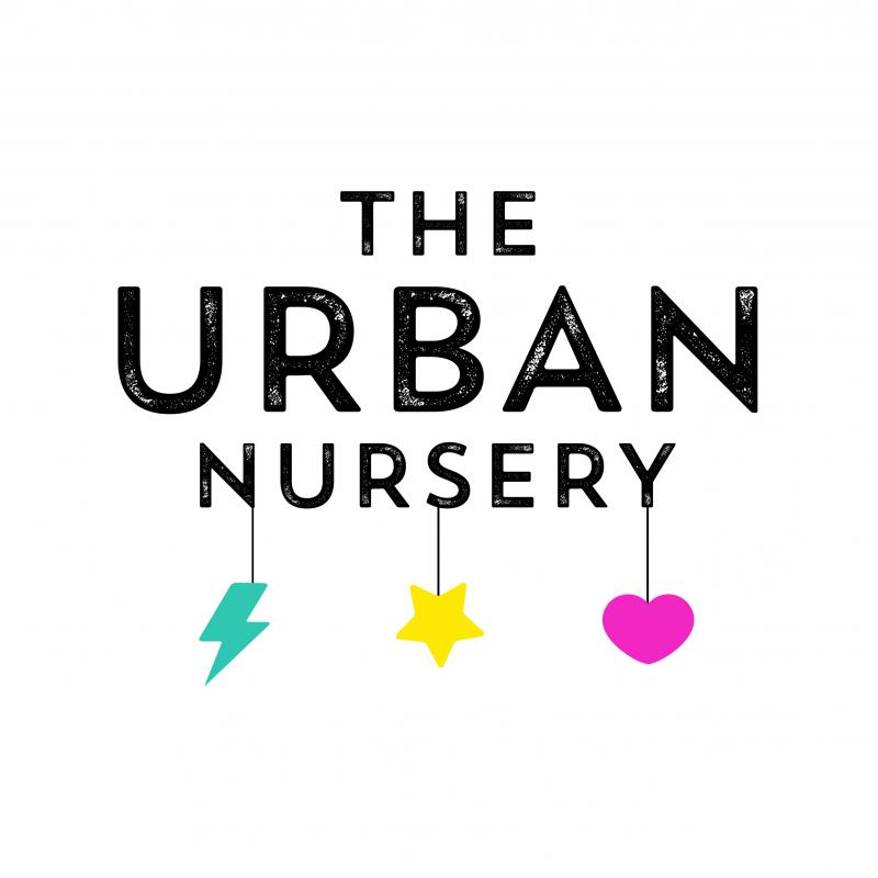 The Urban Nursery
