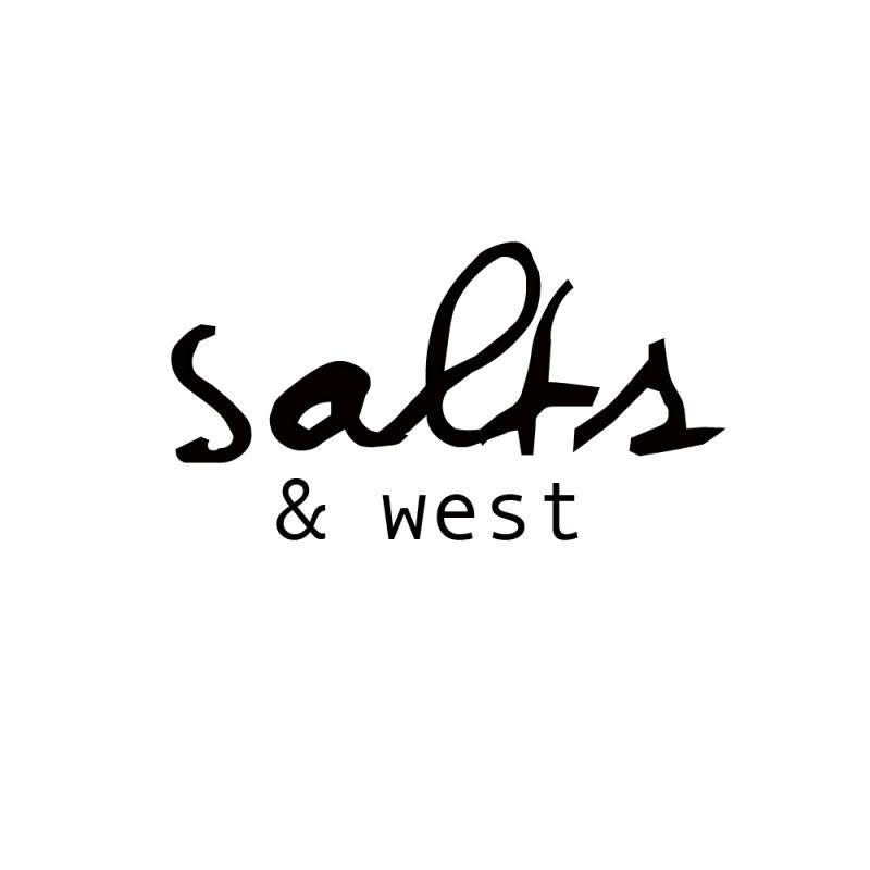 Salts & West Clothing