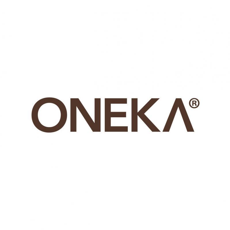 Oneka Elements