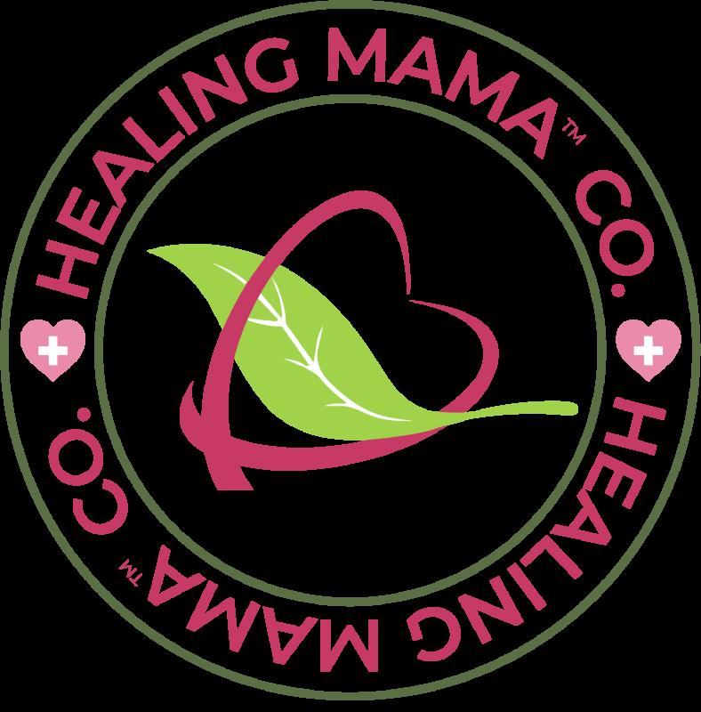 Healing Mama Co.
