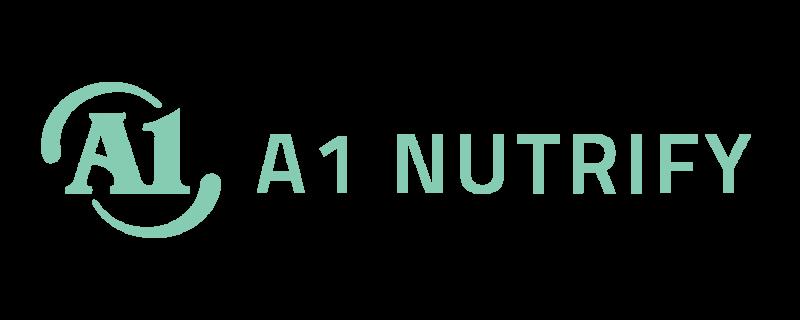 A1 Nutrify