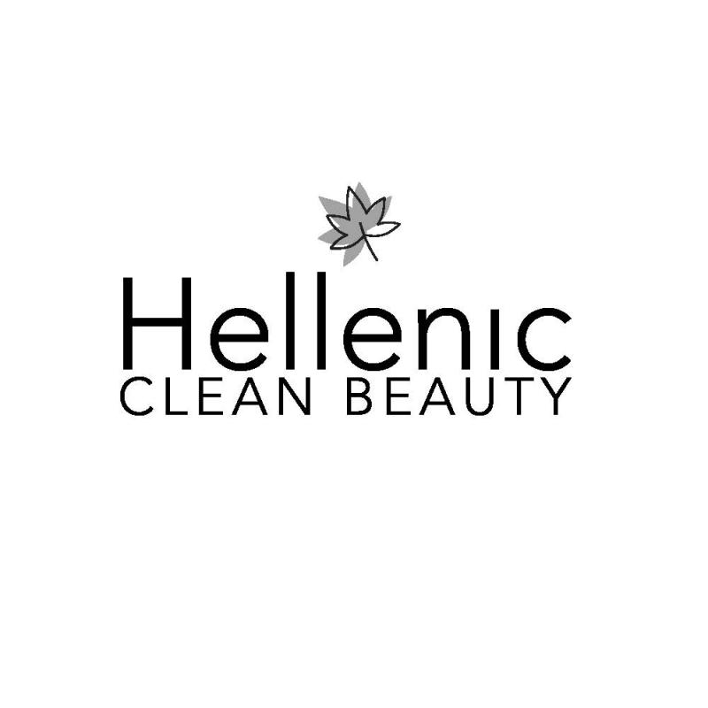 Hellenic Clean Beauty
