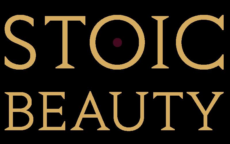 Stoic Beauty Skincare