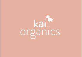 Kai Organics