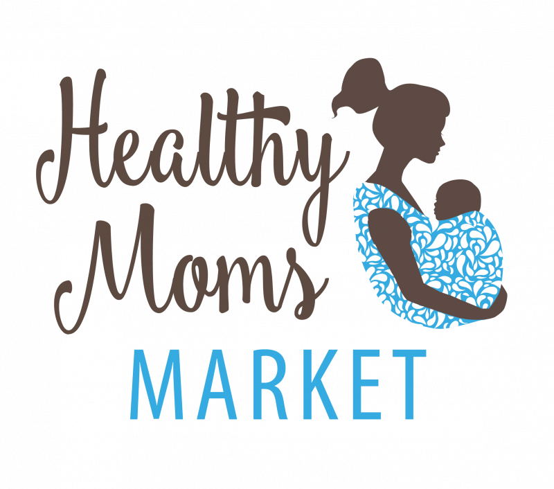 Healthy Moms Market