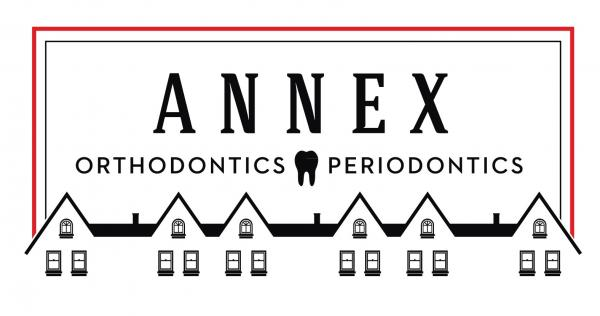 Annex Orthodontics
