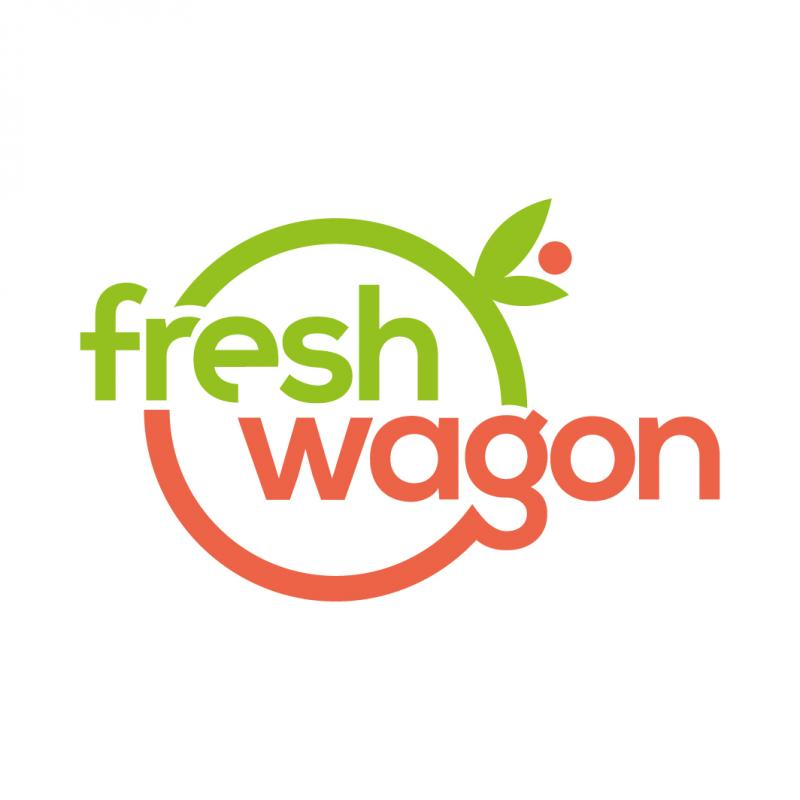 FreshWagon
